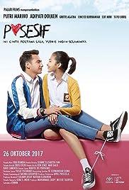 Nonton Posesif (2017) Full Movie