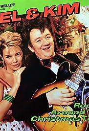 Mel & Kim: Rockin' Around the Christmas Tree (Video 1987 ...