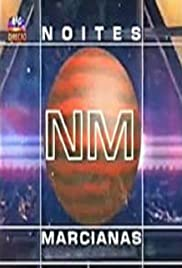 Episode dated 3 October 2001 Poster