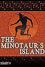 The Minoans