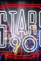 Primary image for Stars 90