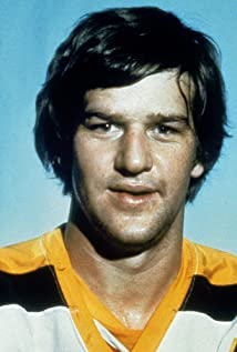 Bobby Orr Picture