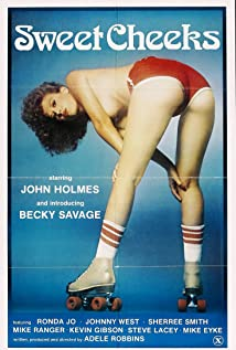 Becky Savage Picture
