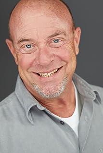 David Cohen Picture