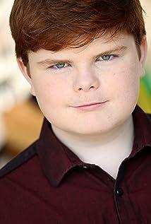 Grayson Thorne Kilpatrick Picture