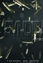 The Syndicate: Assignments