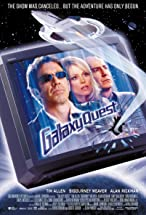 Primary image for Galaxy Quest