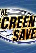 The Screen Savers