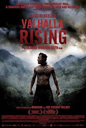 Picture of Valhalla Rising