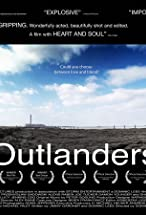Primary image for Outlanders