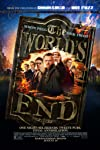 Giveaway: Win The World's End on Blu-ray