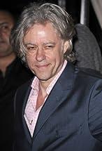 Bob Geldof's primary photo