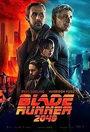 Blade Runner 2049 | 1Link Mega Latino