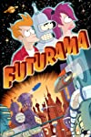 Geek Deals: Futurama: The Complete Collection for $85, He-Man: The Complete Series for Under $10