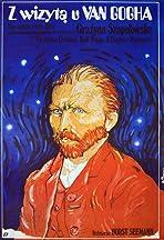 Besuch bei Van Gogh