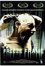 Freeze Frame