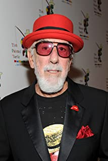 Lou Adler Picture