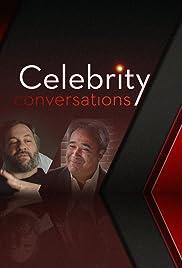 Celebrity Conversations: Richard Jenkins Poster