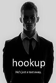 Hookup Poster