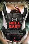 Watch: 'Reno 911!' Guys Try To Do 'Scary Movie' Right in Their New Trailer for 'Hell Baby'