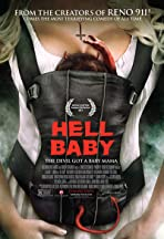 Hell Baby