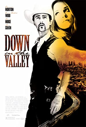 Down in the Valley watch online