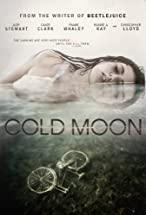 Primary image for Cold Moon