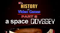 History of Video Games: Part 2