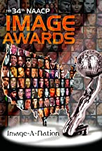 Primary image for 34th NAACP Image Awards