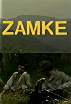 Primary image for Zamke