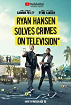 Primary image for Ryan Hansen Solves Crimes on Television