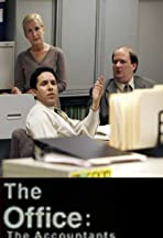 The Office: The Accountants