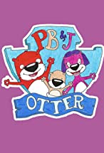 Primary image for Bye Bye PB&J/Babbleberry Day