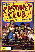 The Castanet Club