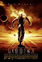Primary image for The Chronicles of Riddick