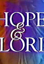 Hope & Gloria Poster