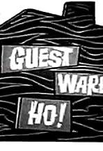 Guestward Ho!