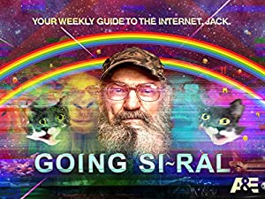 Going Si-ral
