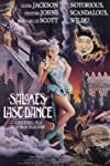 Free Flick of the Day: Salome's Last Dance