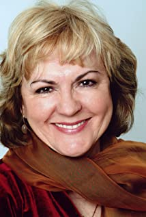 Gwen Taylor Picture