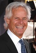 Chris Carter's primary photo