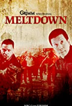 Primary image for Grimm: Meltdown