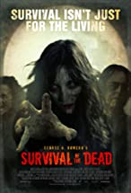 Primary image for Survival of the Dead