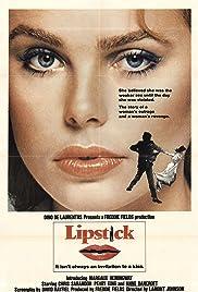 movie nude lipstick