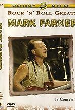 Rock 'n' Roll Greats: Mark Farner