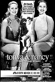 Tonya & Nancy: The Inside Story Poster