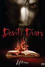 Primary image for Devil's Diary