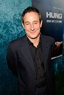 The 55-year old son of father Edward Francis Jemison and mother Rosalie Centanni Eddie Jemison in 2018 photo. Eddie Jemison earned a  million dollar salary - leaving the net worth at 1.4 million in 2018