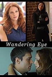 Wandering Eyes 2011 720p WEB-DL x264-worldmkv
