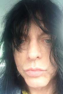 Tommy Wiseau Picture